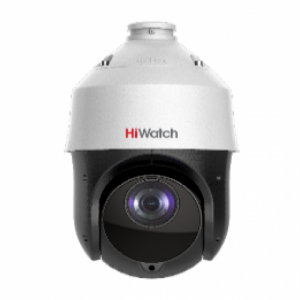 HiWatch DS-I225