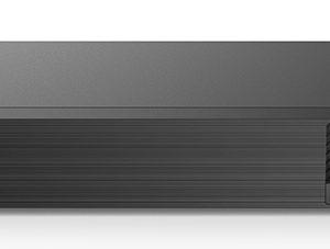 CTV-IPR3232 M