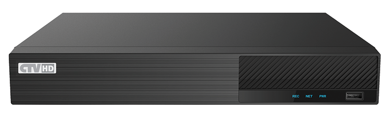 Видеорегистратор CTV-HD9508 HP