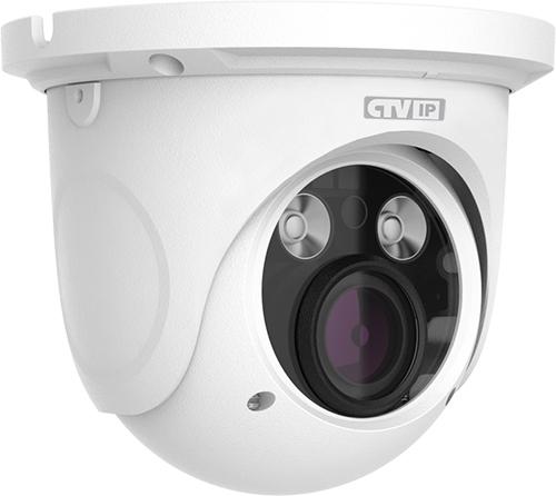 CTV-IPD4028 VFA IP