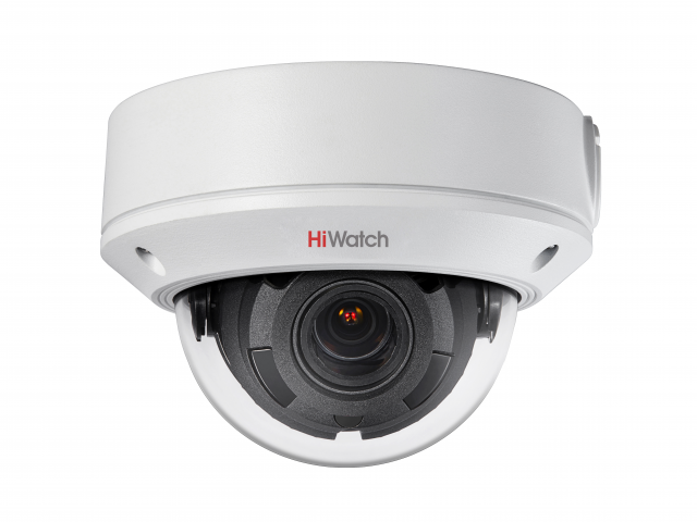 AHD CVI камеры