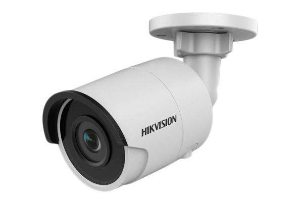 hikvision DS-2CD2023G0-I
