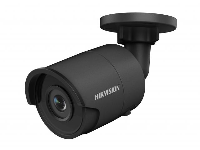 hikvision-ds-2cd2023g0-i-2-bl