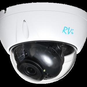 Уличная IP камера RVi-1NCD2020
