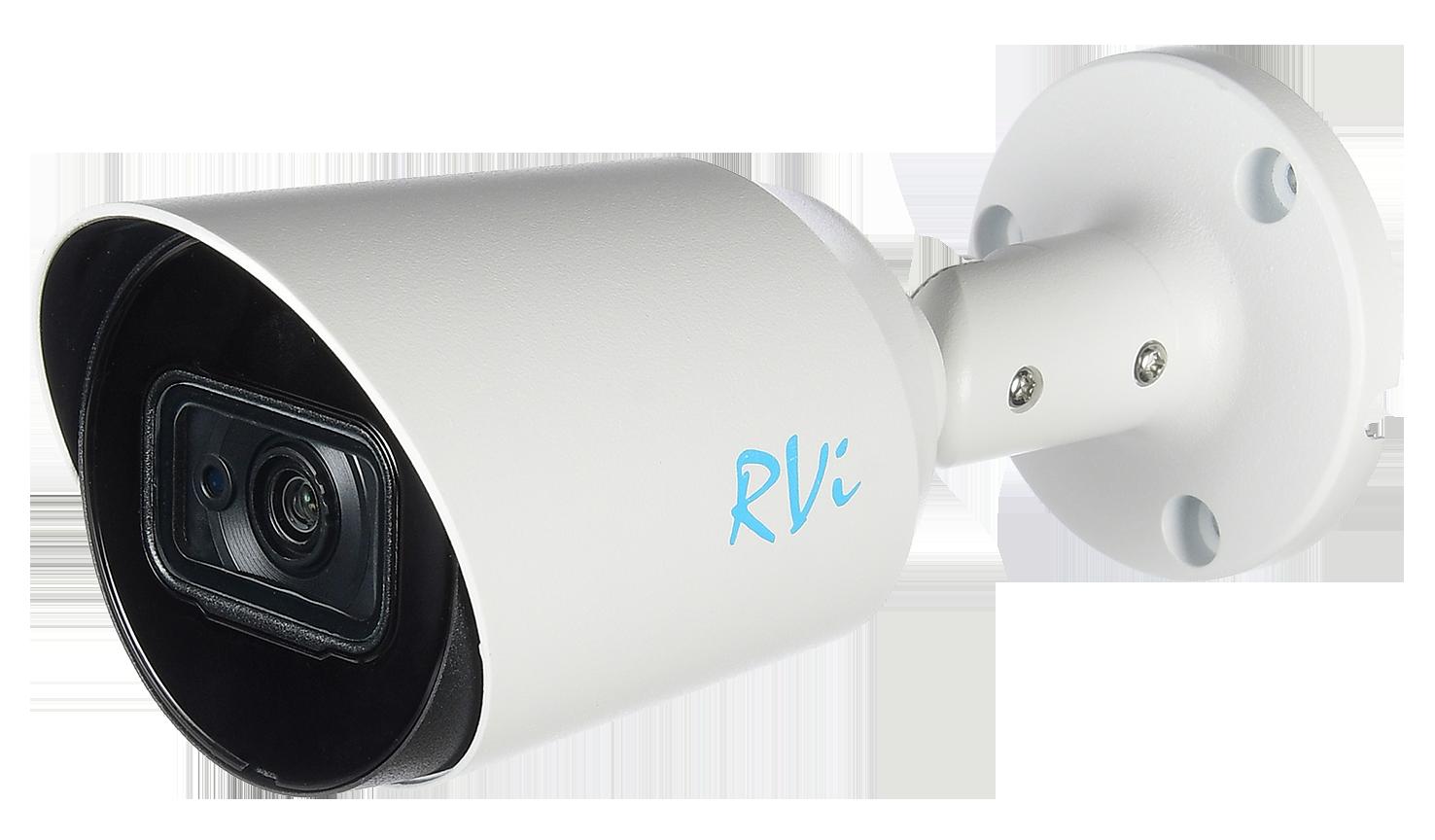 RVi-1ACT502(2.8)white
