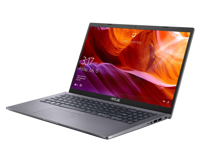ASUS VivoBook X509UA-EJ221