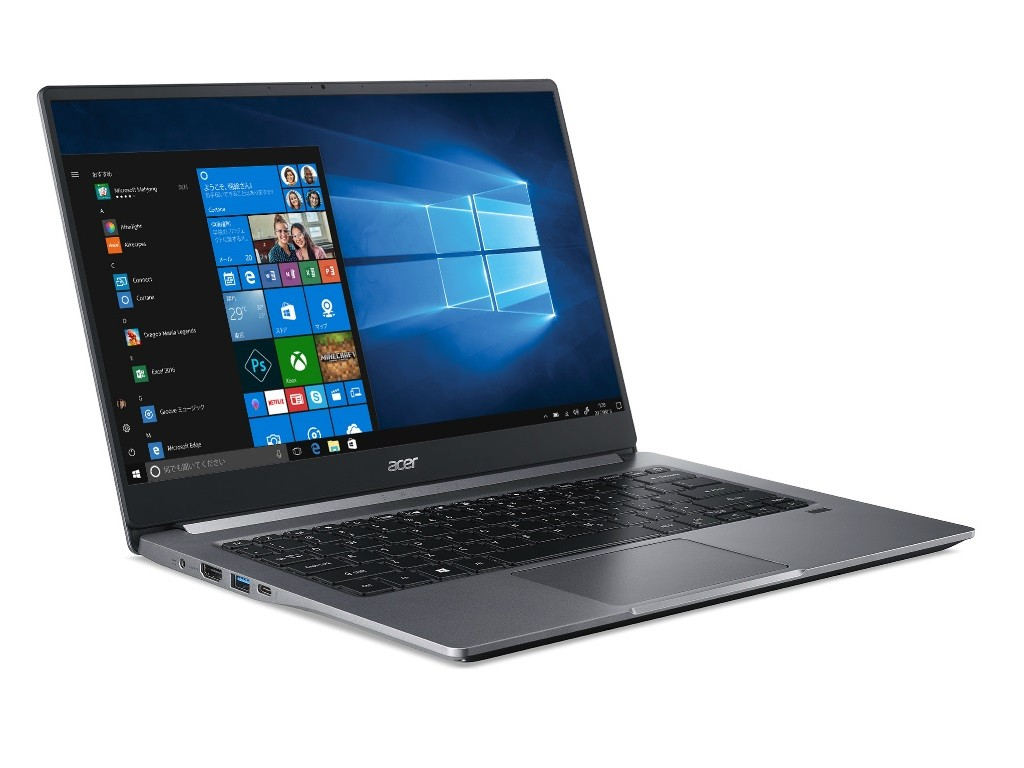 Ноутбук ASUS VivoBook 15 A505ZA-BQ877