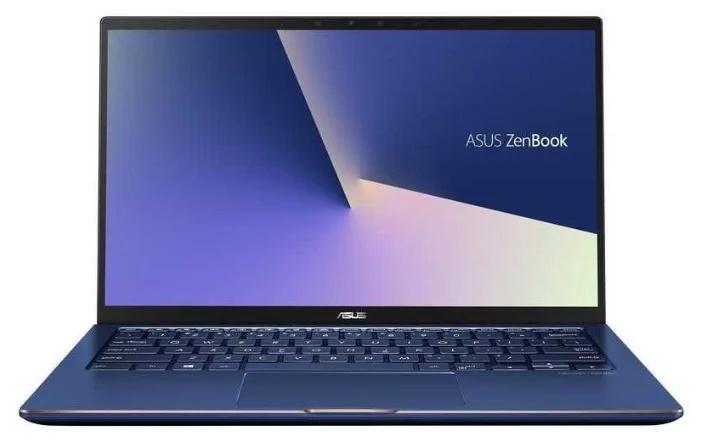 ASUS ZenBook Flip 13 UX362FA-EL176T