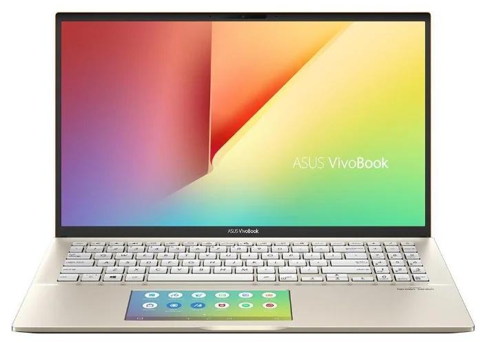 VivoBook S15 S532FL-BQ041T