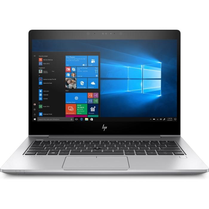 HP EliteBook 735 G5 (5DF42EA)