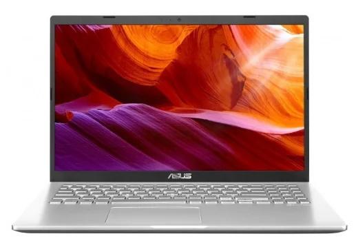 ASUS Laptop 15 X509UJ-EJ041 Intel Core i3
