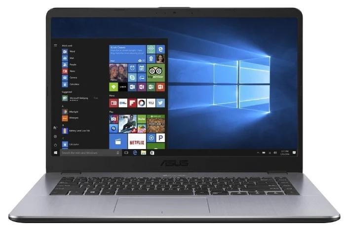 ASUS VivoBook 15 A505ZA-BQ878