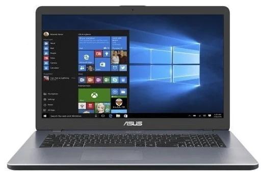 ASUS VivoBook 17 X705UB-GC265T