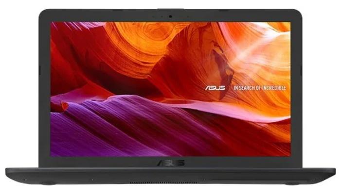 ASUS VivoBook X543UB-GQ1168