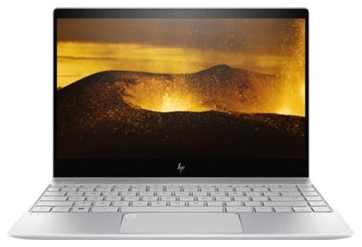 Ноутбук HP Envy 13-ad015na